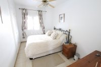 Wonderful 4 Bed Mediterranean-Style Villa  (16)