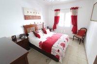 Wonderful 4 Bed Mediterranean-Style Villa  (6)