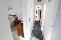 Wonderful 4 Bed Mediterranean-Style Villa  (19)
