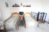 Wonderful 4 Bed Mediterranean-Style Villa  (21)