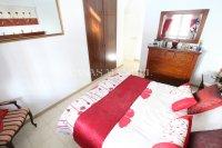 Wonderful 4 Bed Mediterranean-Style Villa  (17)