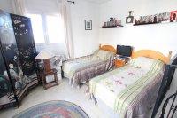 Wonderful 4 Bed Mediterranean-Style Villa  (22)