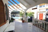 Wonderful 4 Bed Mediterranean-Style Villa  (5)