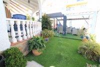 Wonderful 4 Bed Mediterranean-Style Villa  (24)