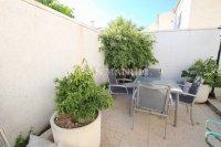 Wonderful 4 Bed Mediterranean-Style Villa  (26)