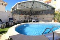 Wonderful 4 Bed Mediterranean-Style Villa  (27)