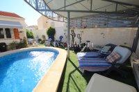 Wonderful 4 Bed Mediterranean-Style Villa  (28)