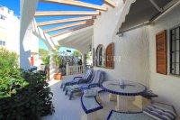 Wonderful 4 Bed Mediterranean-Style Villa  (30)