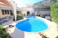 Wonderful 4 Bed Mediterranean-Style Villa  (1)