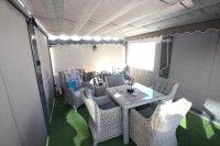 Wonderful 4 Bed Mediterranean-Style Villa  (34)