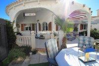 Wonderful 4 Bed Mediterranean-Style Villa  (35)