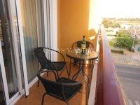 2 Bed Top Floor Apartment - Los Palacios (3)