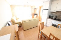 2 Bed Top Floor Apartment - Los Palacios (5)