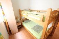 2 Bed Top Floor Apartment - Los Palacios (8)