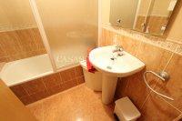 2 Bed Top Floor Apartment - Los Palacios (9)