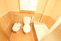 2 Bed Top Floor Apartment - Los Palacios (10)