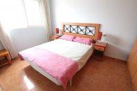 2 Bed Top Floor Apartment - Los Palacios (6)