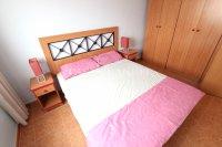 2 Bed Top Floor Apartment - Los Palacios (7)