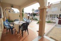 Stunning South-Facing Garden Apartment - Res. Zeniamar II  (12)