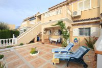 Stunning South-Facing Garden Apartment - Res. Zeniamar II  (13)