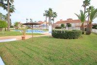 Stunning South-Facing Garden Apartment - Res. Zeniamar II  (4)