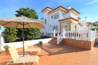 Superior 4 Bed Villa - Country, Mountain and Sea Views.  (6)