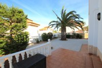 Superior 4 Bed Villa - Country, Mountain and Sea Views.  (7)