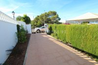 Superior 4 Bed Villa - Country, Mountain and Sea Views.  (9)