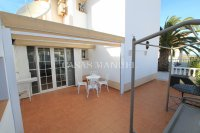 Superior 4 Bed Villa - Country, Mountain and Sea Views.  (46)
