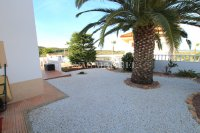 Superior 4 Bed Villa - Country, Mountain and Sea Views.  (11)