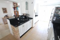 Superior 4 Bed Villa - Country, Mountain and Sea Views.  (20)