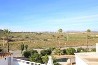 Superior 4 Bed Villa - Country, Mountain and Sea Views.  (41)