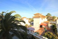 Superior 4 Bed Villa - Country, Mountain and Sea Views.  (43)