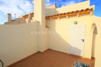 A wonderful 2/3 Bed Townhouse - Central Location (4)