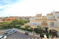 A wonderful 2/3 Bed Townhouse - Central Location (21)