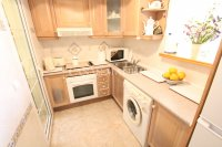 A wonderful 2/3 Bed Townhouse - Central Location (10)