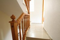 A wonderful 2/3 Bed Townhouse - Central Location (12)