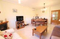 Stunning 3 Bedroom Detached Bungalow - Villas Andrea  (8)
