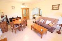 Stunning 3 Bedroom Detached Bungalow - Villas Andrea  (1)