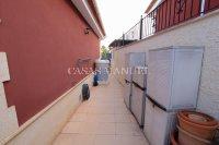 Stunning 3 Bedroom Detached Bungalow - Villas Andrea  (20)