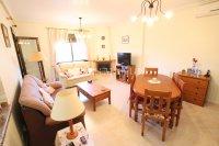 Stunning 3 Bedroom Detached Bungalow - Villas Andrea  (9)