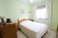 Stunning 3 Bedroom Detached Bungalow - Villas Andrea  (13)