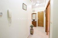Stunning 3 Bedroom Detached Bungalow - Villas Andrea  (10)