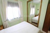 Stunning 3 Bedroom Detached Bungalow - Villas Andrea  (14)