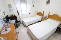 Stunning 3 Bedroom Detached Bungalow - Villas Andrea  (11)