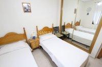 Stunning 3 Bedroom Detached Bungalow - Villas Andrea  (12)