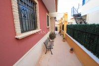Stunning 3 Bedroom Detached Bungalow - Villas Andrea  (19)