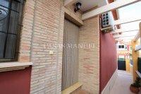 Stunning 3 Bedroom Detached Bungalow - Villas Andrea  (21)