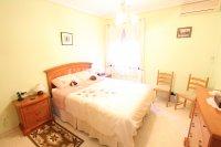 Stunning 3 Bedroom Detached Bungalow - Villas Andrea  (15)