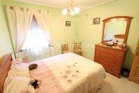 Stunning 3 Bedroom Detached Bungalow - Villas Andrea  (16)